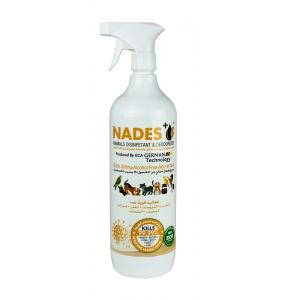 Nades for Animals 1 L