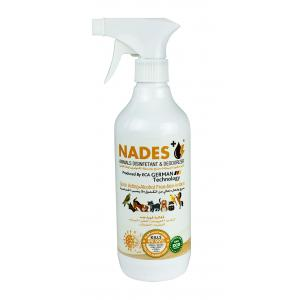 Nades for Animals 500 ml